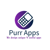 Purr Apps